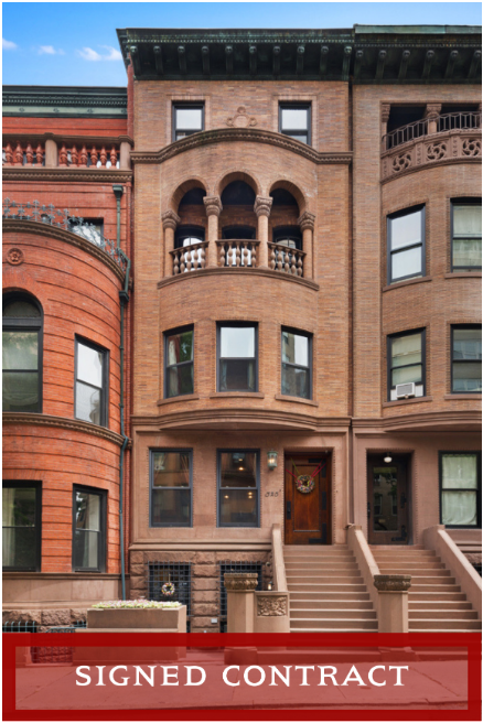 325 West 76th Street