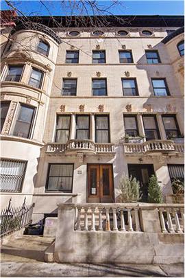 331 West 87th Street