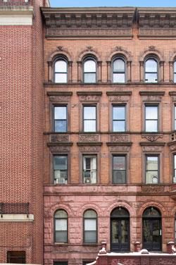 140 WEST 75TH STREET
