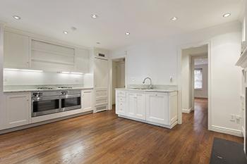 kitchen-325 east 50